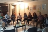 Πάτρα: Ξεκίνησε την δράση του το Κέντρο Πρόληψης Αχαΐας Καλλίπολις
