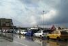 Πάτρα: Απαγορεύεται η στάθμευση στο Βόρειο Λιμάνι