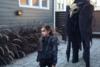 10 απίστευτες μεταμφιέσεις για το Halloween (video)