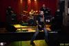 Την ''είδαμε'' μουσικά αλλιώς και πήγαμε στο live των POEM! (pics+video)