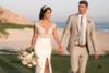 Οι πρώτες φωτογραφίες από τον μυστικό γάμο του Μάικλ Φελπς!
