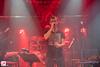 Τετράστιχο Live Theater 29-10-16 Part 2/2
