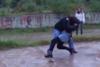 Πώς θα αποφύγεις τον/την πρώην αν συναντηθείτε τυχαία στον δρόμο (video)