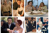 Κρυφές αλήθειες που δεν έχουν ειπωθεί για γνωστές σειρές της TV (pics)