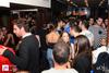 Αν ακούσατε κάτι για φωτιά στη Ναύπακτο... ήταν ο George Siras στο Mojo Bar!