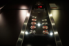 Γνωστοί Έλληνες ηθοποιοί πήγαν στη Νέα Υόρκη και… κλείστηκαν στο ασανσέρ! (pic+video)