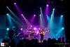 Τετράστιχο Live Theater 05-11-16 Part 1/2