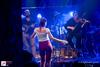 Τετράστιχο Live Theater 05-11-16 Part 2/2