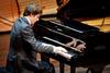 Πάτρα: Συναυλία βραβευμένων μουσικών από την Ολλανδία σήμερα στην Φιλαρμονική