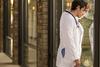 Πάτρα: Γιατροί παίρνουν πτυχίο, φτιάχνουν βαλίτσες και το… σκάνε στο εξωτερικό!