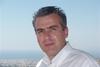 Νέα αποχώρηση από το Ποτάμι Αχαΐας - «Μετράει» απώλειες το κόμμα