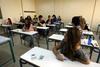 Με Εθνικό Απολυτήριο και Πανελλήνιες Εξετάσεις η είσοδος στα ΑΕΙ