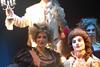 'Kαλοπροαίρετοι Θεατρίνοι' στο θέατρο ''Τόπος Αλλού''