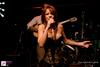 Τετράστιχο Live Theater 12-11-16 Part 1/2
