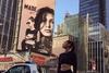 Bella Hadid και Nike: Η συνεργασία που πρόκειται να συζητηθεί (pics)