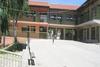Στην Πάτρα βρίσκεται το «σχολείο του 21ου αιώνα» - Σύνθημά του η εγκατάλειψη