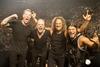 Hardwired… To Self-Destruct - Νέο άλμπουμ από τους Metallica