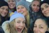 Η Drew Barrymore και οι διάσημες φίλες της πήγαν για πεζοπορία!