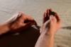 3 μαγικά κόλπα με ένα κέρμα (video)