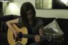 H κοπέλα από την Σουηδία με τα 'μαγικά' δάχτυλα (video)