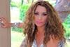 Η Πόπη Μαλλιωτάκη επέστρεψε με νέο τραγούδι (video)