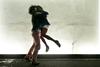 Κώστας Μπάρας: 'Θέλω οι παραστάσεις μας να κάνουν «συνένοχο» το κοινό που τις παρακολουθεί'
