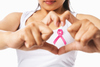 Πάτρα: Εκπαιδευτικά Σεμινάρια για τον Καρκίνο του Μαστού