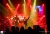 Τετράστιχο Live Theater 19-11-16 Part 2/2