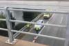 Πάτρα: Γιος του Θανάση Νταβλούρου ο νεαρός που έπεσε από τη γέφυρα της Περιμετρικής