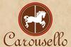 'Carousello' - Πάτρα