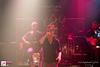 Τετράστιχο Live Theater 26-11-16 Part 1/2
