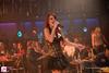 Τετράστιχο Live Theater 26-11-16 Part 2/2