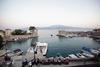 Η τελική πρόταση για την επέκταση της εξέδρας στο Λιμάνι της Ναυπάκτου! (pics)