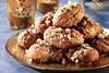 Για τα πιο ονειρεμένα χριστουγεννιάτικα γλυκά πάμε στο... 'Παύλος & Ξερό Ψωμί'