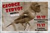 George Zervos στον Τσαλαπετεινό
