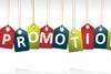 H εταιρεία MYRMIDONES A.E. ζητά άτομα για εργασία στην Πάτρα
