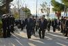 Η Πολιτική και Στρατιωτική Ηγεσία του ΥΠΕΘΑ στις εκδηλώσεις για τον εορτασμό του Αγίου Νικολάου (pics)