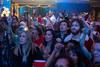 Τι θα δούμε από την Πέμπτη 08/12 στα Ster Cinemas Πάτρας; Πρόγραμμα & Περιγραφές!