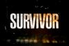Ζευγάρι της ελληνικής showbiz ετοιμάζεται να πάρει μέρος στο Survivor (video)