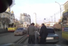 10 απίστευτοι καυγάδες στο δρόμο (video)