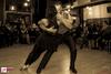 Περί χορού στην Εμμέλεια 10-12-16 Part 2/2