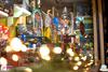 Ξέρουμε ένα μέρος στην Πάτρα όπου κατοικούν Playmobil, θέλεις να το γνωρίσεις;