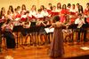 Πάτρα: Χριστουγεννιάτικη συναυλία με τη συμμετοχή των Συνόλων του Δημοτικού Ωδείου!