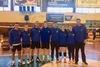 H ΝΕΠ Πατρών κατέκτησε την 4η θέση στο ομαδικό πρωτάθλημα Μπάντμιντον της Α1 (pics)