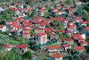 Δύο ώρες μακριά από την Πάτρα βρίσκονται ίσως τα πιο όμορφα χωριά της Πελοποννήσου (pics+video)