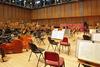Ακροάσεις ερμηνευτών και δημιουργών στο Μέγαρο Μουσικής Αθηνών