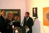 Το Επιμελητήριο Αχαΐας στήριξε την ανάδειξη του Ολυμπιακού Ύμνου σε Παγκόσμια Πολιτιστική Κληρονομιά (pic)