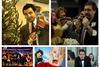 Ταινιο-εκπομπο-σειρές που σε βάζουν για τα καλά σε... christmas mood (vids)