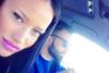 Αθηνά Πικράκη - Γιώργος Τζαβέλλας: Η φωτογραφία που αποδεικνύει πως είναι ζευγάρι!