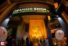 Μια υπέροχη βραδιά στα εγκαίνια του καταστήματος Orange Shop στην Πάτρα